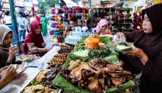 ハラール食品などイスラム教の食事ルール&食事制限について