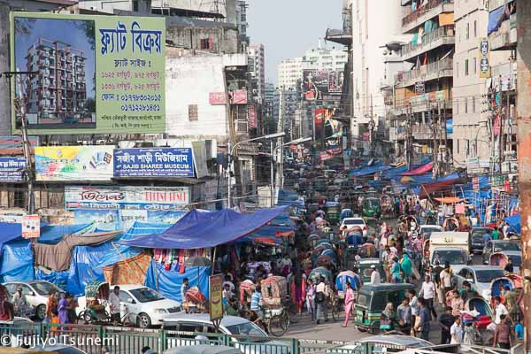 bangladesh-8