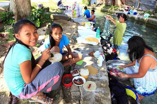 日本人 がシキホール島(フィリピン)に惹かれる理由