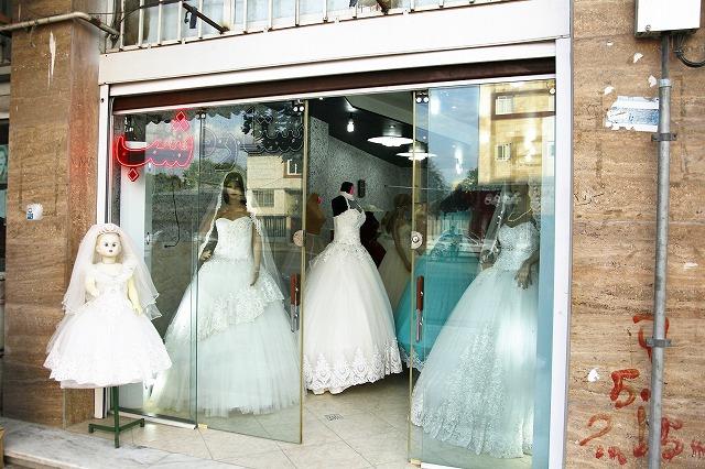イスラム圏での経験から導き出した「こうすれば絶対に結婚できる」法則