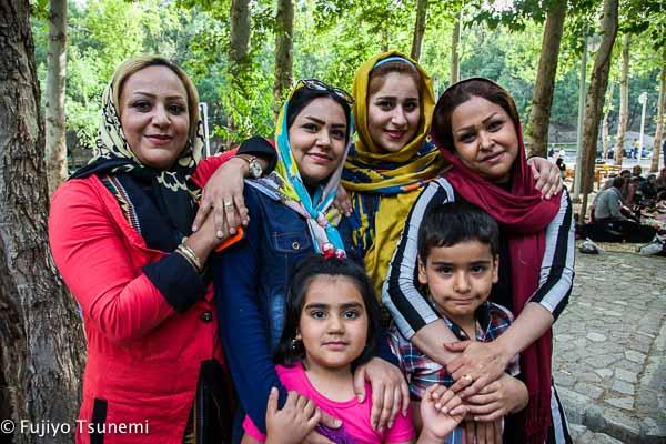 【イラン女一人旅】北西部&カスピ海沿岸(6)シーア派の聖地「マシュハド」郊外の見どころ
