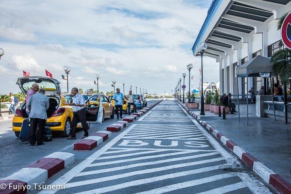 【海外一人旅の注意】空港でのX線検査で気をつけたいこと