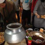 世界一おいしいビリヤニが食べられる場所・ビリヤニハウス