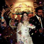 40代女性が必ず結婚できる方法