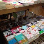 一日いても飽きない本屋「立川オリオン書房パピルス」でなら、人生最期の時に読みたい本が見つかる