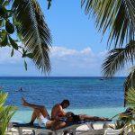 セブ島北部のパラダイス「マラパスクア島」に行ってきました