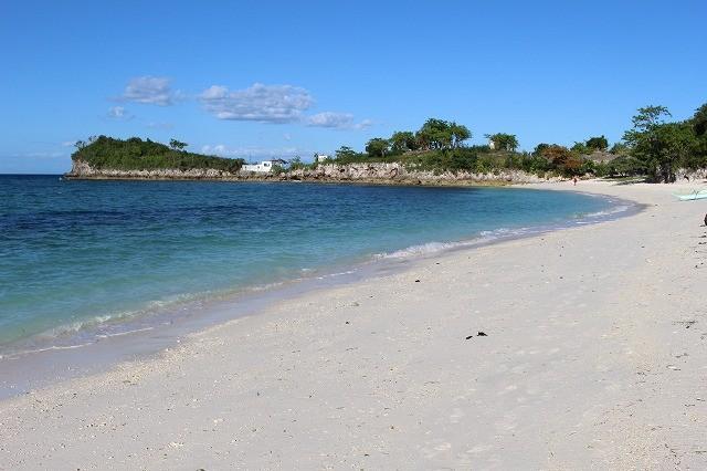 「バンタヤン島」から「マラパスクア島」への行き方<フィリピン・セブ島周辺>