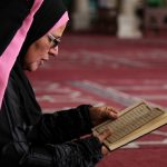 【イスラム入門】誰も書かない「イスラムの大事なポイント」5つ