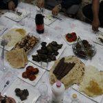 イラン理解講座(6)米は主食か副食なのか?