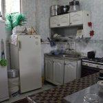 キッチンには冷蔵庫が2つ!イランの普通の家に招かれて驚くこと