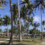 誰にも教えたくない、とっておきの島「バンタヤン島」(フィリピン・セブ)