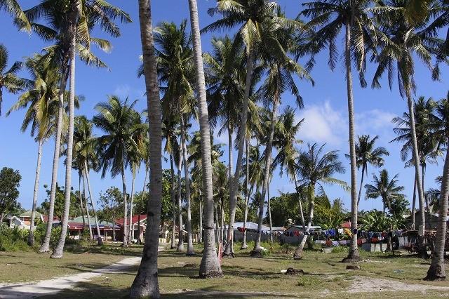 「バンタヤン島」は誰にも教えたくない、とっておきの島<フィリピン・セブ>