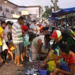 「貧しい人を助けない国」の方が世界的には例外?フィリピンとイスラム圏の共通項を「アジア的生活」に見た