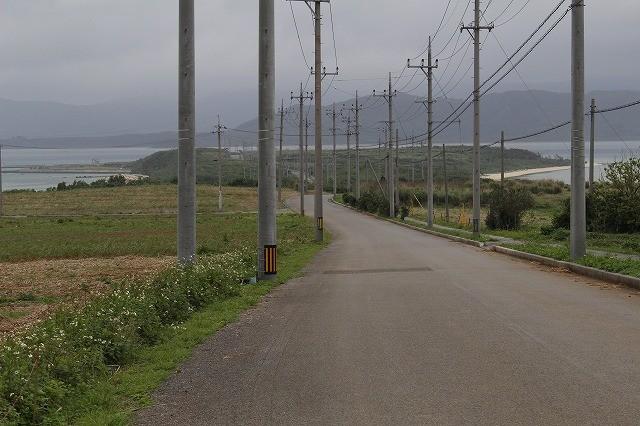 小浜島<沖縄>観光での注意点