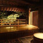 伊香保温泉を10倍楽しむ方法