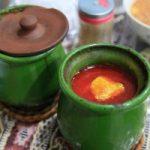 イランの外食に困ったら「アーブ・グーシュト」を食べよう