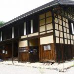 群馬の秘境・上野村を楽しむ方法(2)