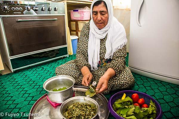 iran-food-1