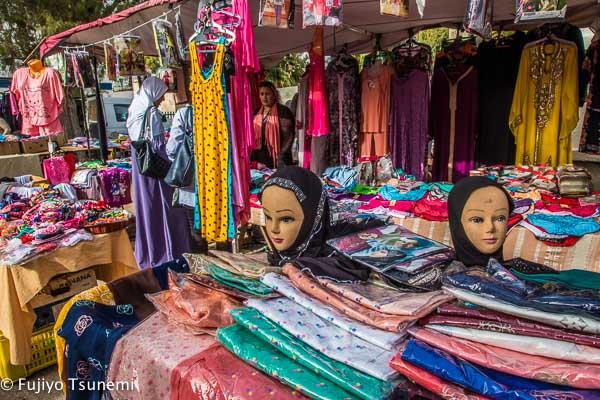 モロッコ産「アルガンオイル」の栄養価と選び方