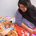 「アラブの男は5分で終わる」。イスラムの男女隔離が出生率を上げるわけ