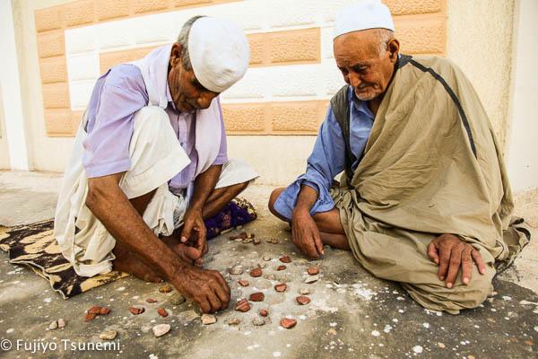 islam-man-game