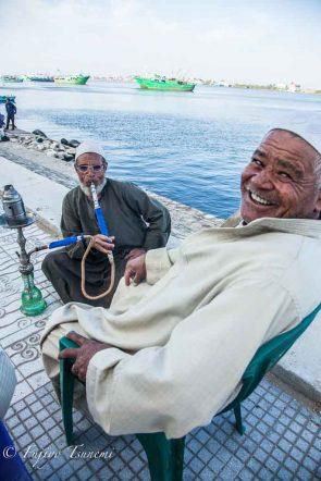 islam-oldman