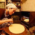 【モロッコ家ごはん】自宅で簡単に作れるモロッコ・ケーキ