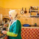 【モロッコ家ごはん】モロッコの人気料理「タジン」の作り方はとてもシンプル。