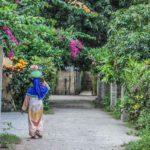 【ギリ・アイル島(インドネシア)】その魅力と行く前に知っておきたいこと