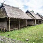 【ロンボク島スンバルン(インドネシア)】ロンボク島のスイス!冷涼で風光明媚なリゾート