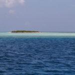 モルディブのローカルアイランド(1)ラスドゥ島 素朴な島民と穏やかな時間