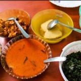 モルディブ料理:モルディブ人が家庭で食べている料理のレシピを動画で紹介!