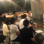 シブヤ大学で「日本人が知らないイスラムの魅力」について講演しました【6/23(土)】