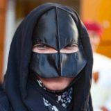 ヒジャブ、ブルカ、二カブ、チャドル‥‥イスラム女性の服装を解説