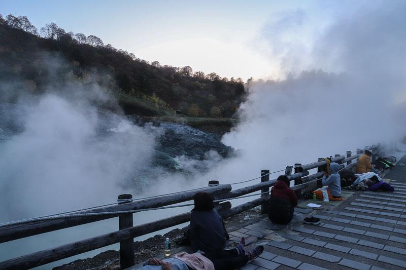Tamagawa akita 3