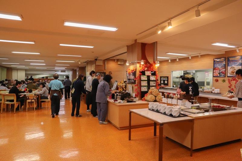 Tamagawa akita 5