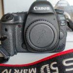 人生はダメ元!カメラの買取でマップカメラとフジヤカメラに出向いた経験から