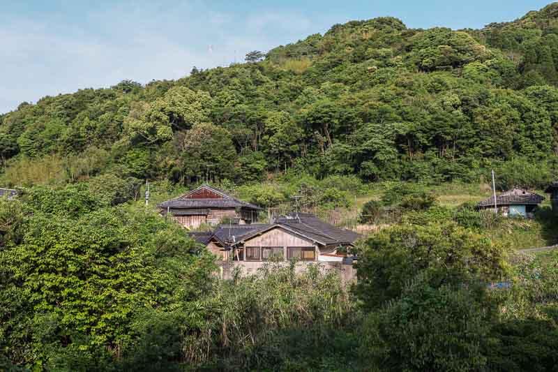 Kagoshima 5