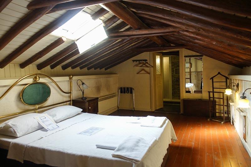 Gaziantep hotel 1