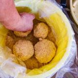 味噌の作り方:家庭で簡単にできる!【動画あり】