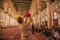 Damascus,Syria