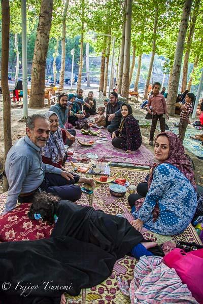 Mashad, Iran