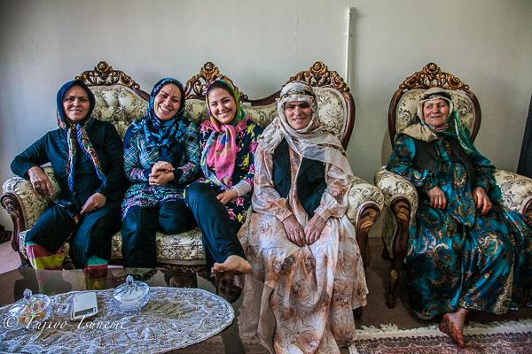 Ardabil, Iran