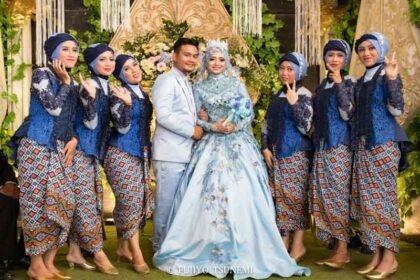 イスラム女性 イスラム教の女性 イスラム教の結婚